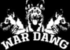 WAR DAWG HEADS.png