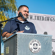 Luciano Aguilar The Dawgs Project.jpg