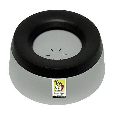 Non-Spill/Slobber Water Bowl
