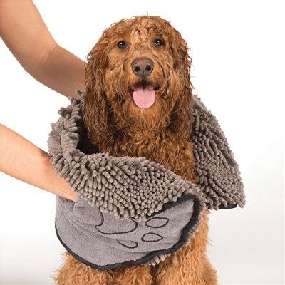 Shammy Super Absorbent Towel