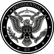 New Presidential K9.png