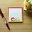 Thumbnail: Sticky Note - KiriBaku