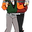 Thumbnail: BakuKiri Date Standee
