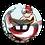 Thumbnail: Todorokoi Charm