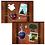 Thumbnail: Legend of Zelda Card Wallet