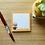 Thumbnail: Sticky Note - Bakugou