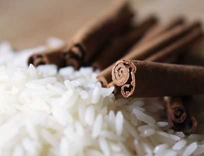 DonTaco_restaurant_flavors_01_rice_cinna
