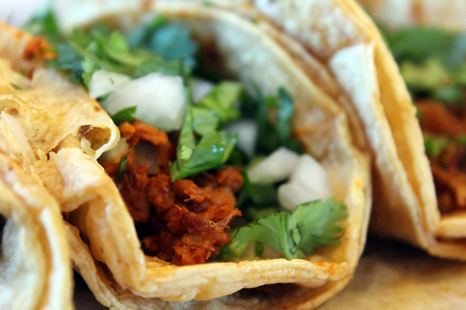 Don_Taco_Restaurant_Menu_23_tacos_tortil