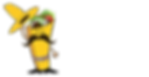 DonTacologo_web_mascotB-01.png