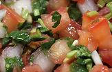 Don_Taco_Restaurant_Vegetables_Toppings_