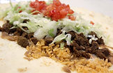 Don_Taco_Restaurant_Menu_41_burrito_topp