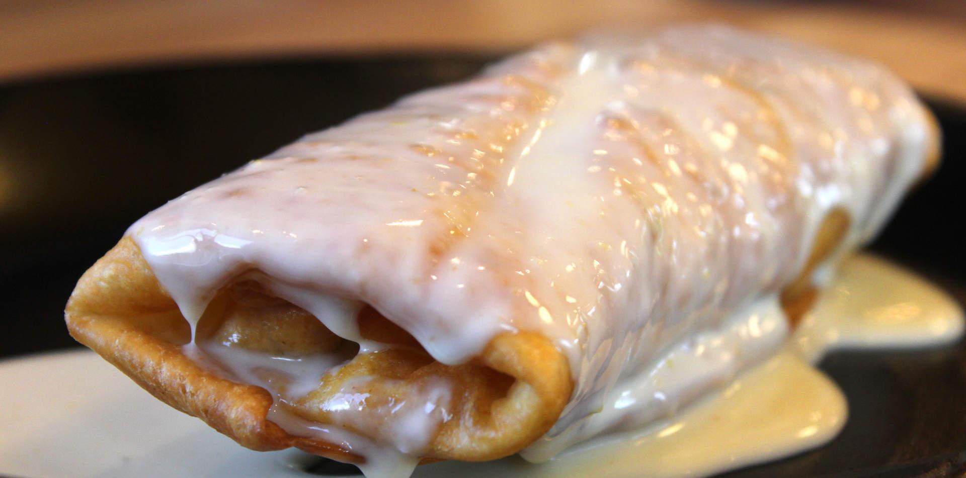 Don_Taco_Restaurant_Menu_45_chimichanga_