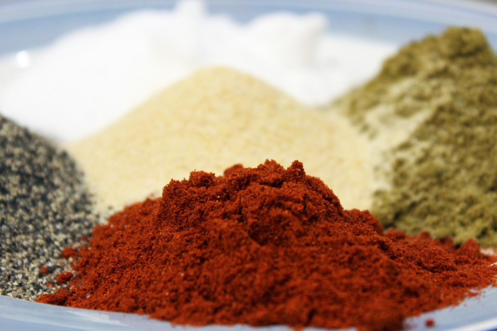 DonTaco_restaurant_flavors_17_spices.jpg