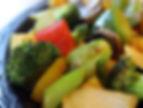 Don_Taco_Restaurant_Menu_54_combo_veggie