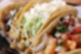 Don_Taco_Restaurant_Menu_16_tacos_tortil