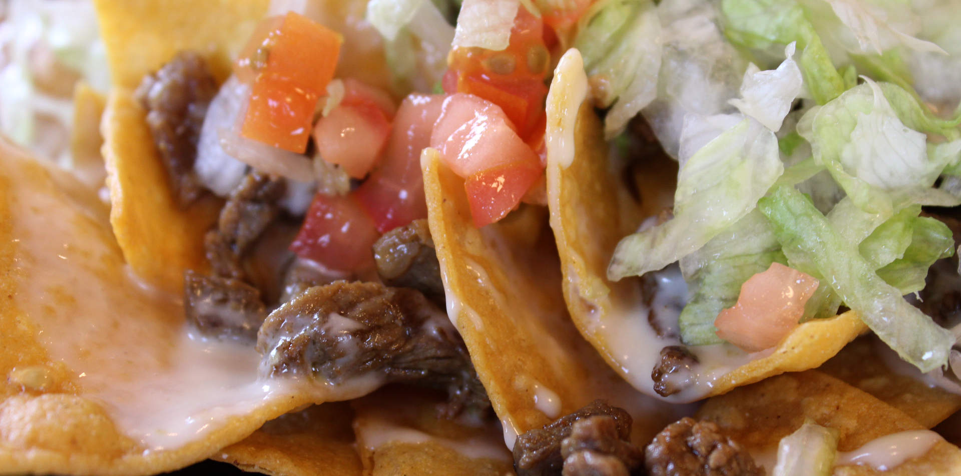Don_Taco_Restaurant_Menu_12_nachos_steak