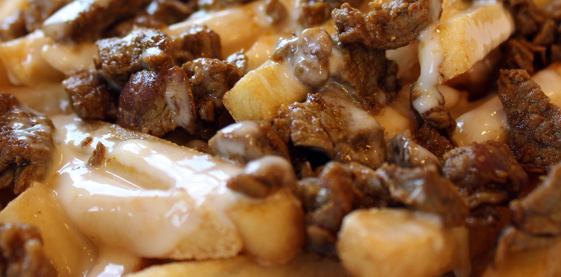 Don_Taco_Restaurant_Menu_62_papas_locas_