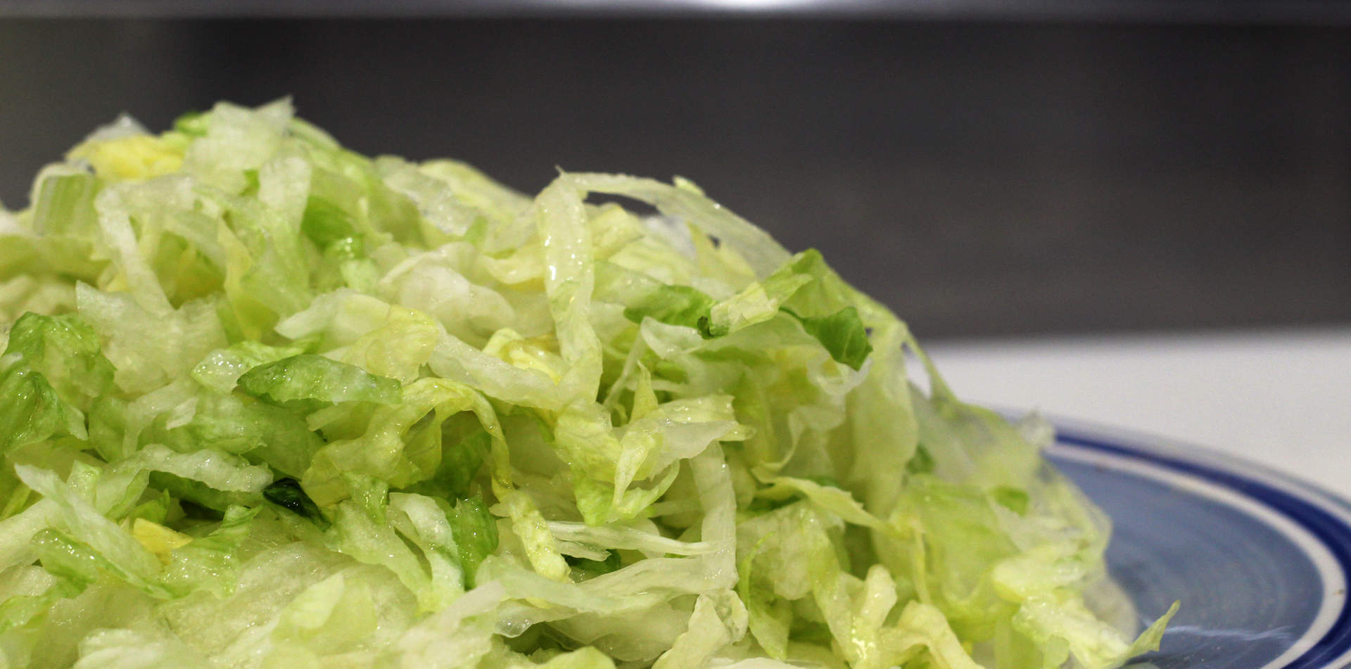 Don_Taco_Restaurant_Vegetables_Toppings_