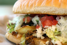 Don_Taco_Restaurant_Menu_35_torta_sandwi