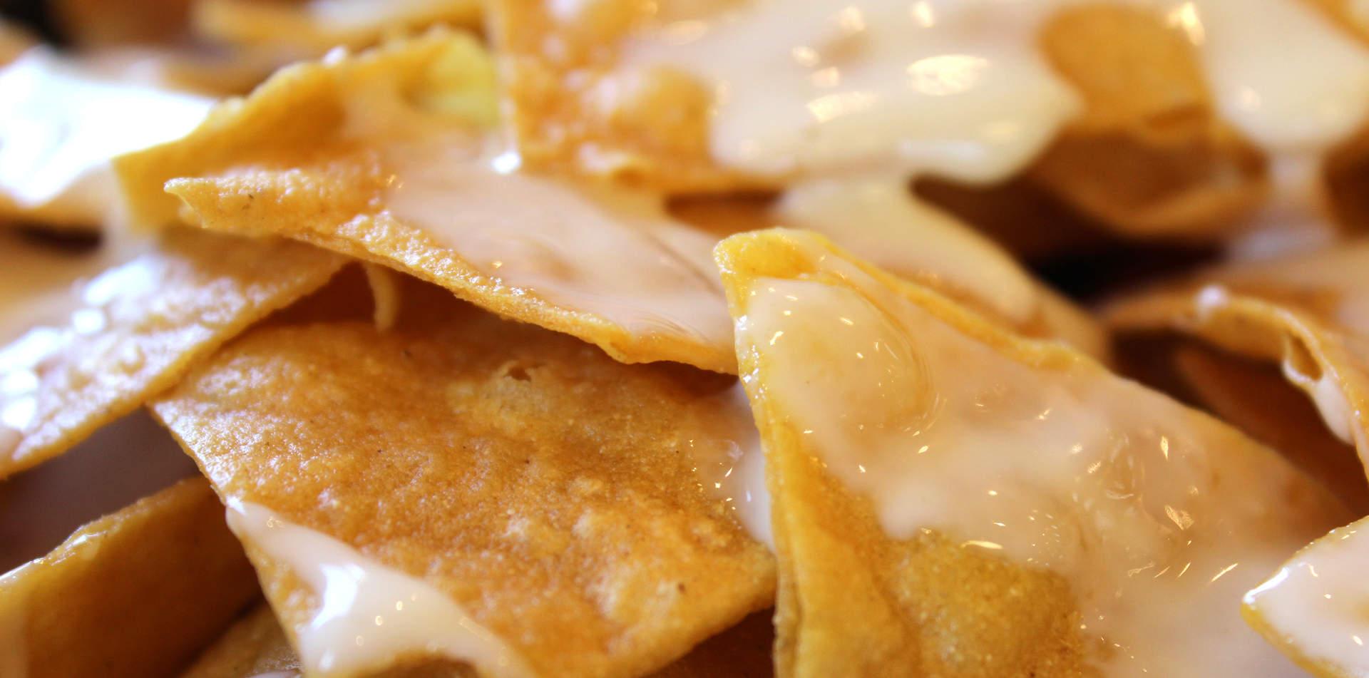 Don_Taco_Restaurant_Menu_68_sides_melted