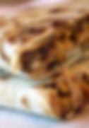 Don_Taco_Restaurant_Menu_49_quesadilla_s