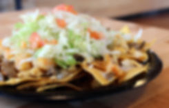 Don_Taco_Restaurant_Menu_06_nachos.jpg