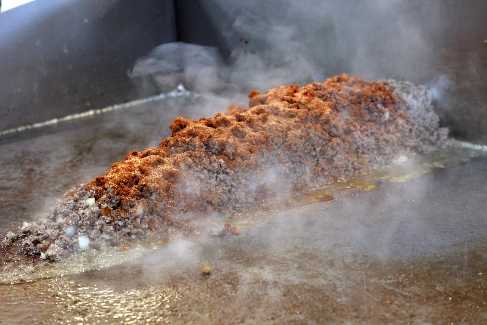 Don_Taco_Restaurant_Meats_12_grill_groun