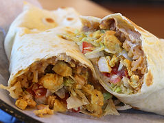 Don_Taco_Restaurant_Menu_43_burrito_topp