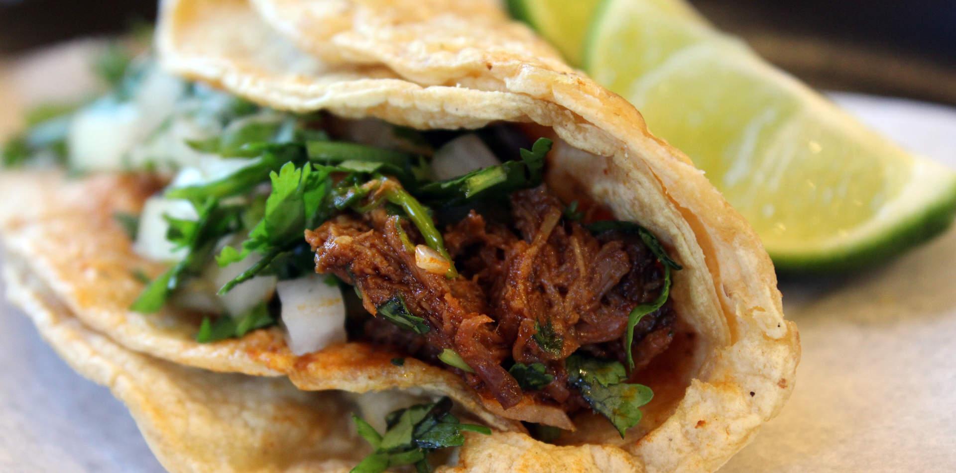 Don_Taco_Restaurant_Menu_27_tacos_tortil
