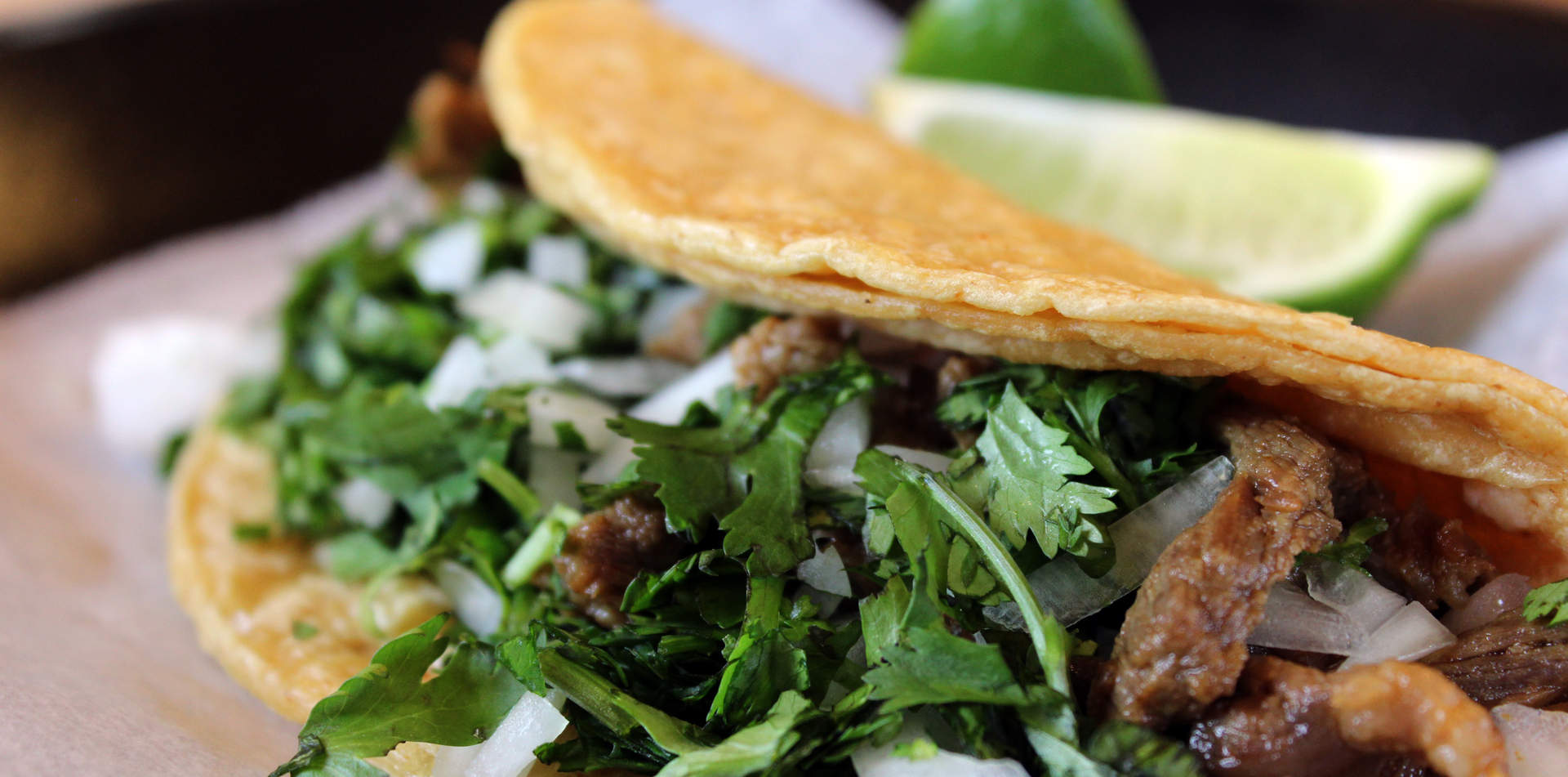 Don_Taco_Restaurant_Menu_20_tacos_tortil