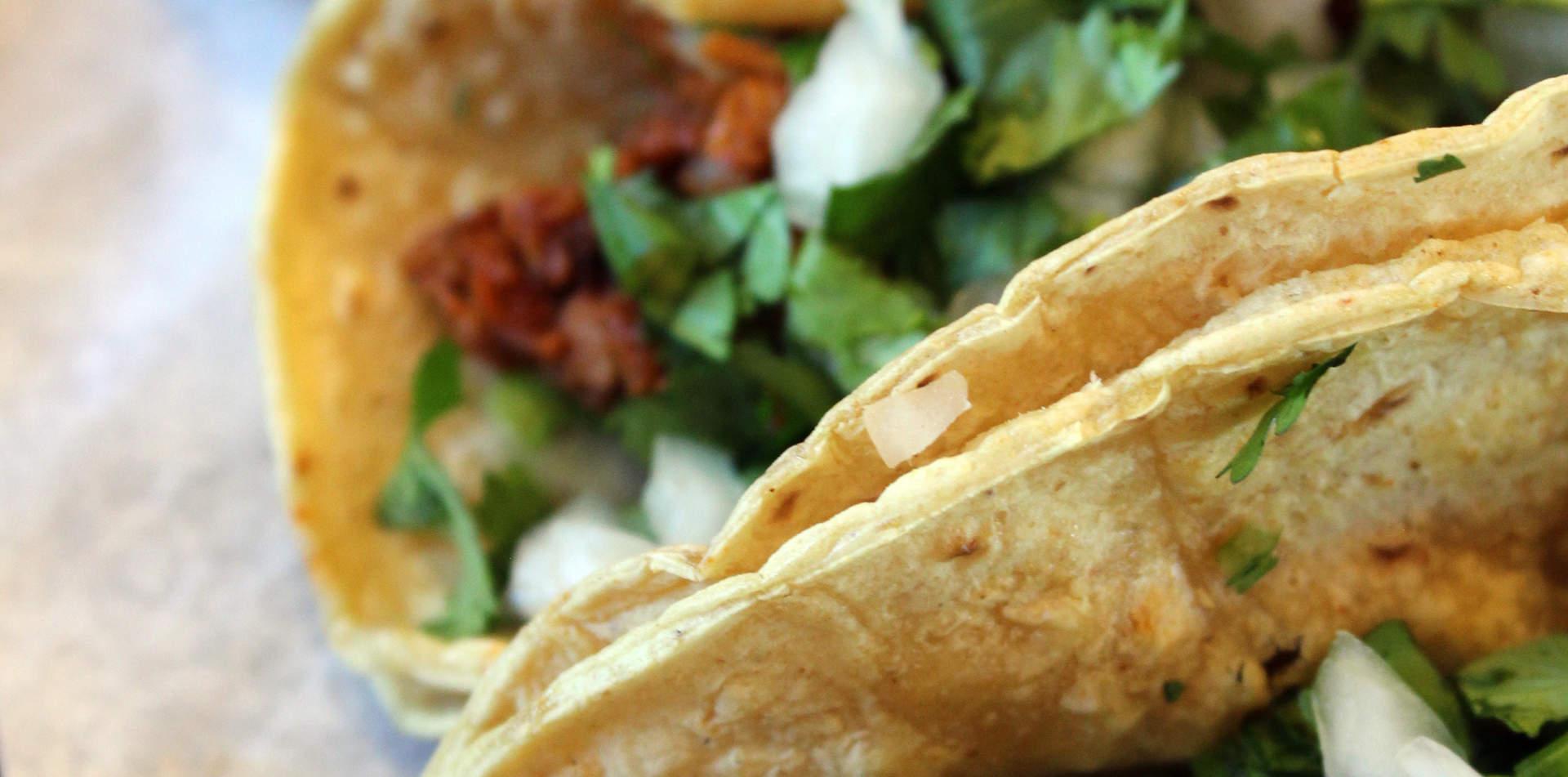 Don_Taco_Restaurant_Menu_24_tacos_tortil
