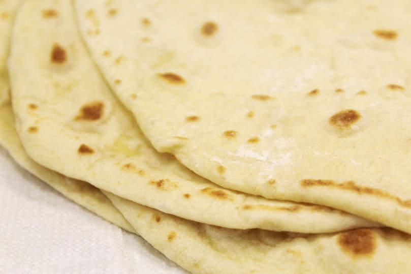 Don_Taco_Restaurant_Handmade_Tortillas_1