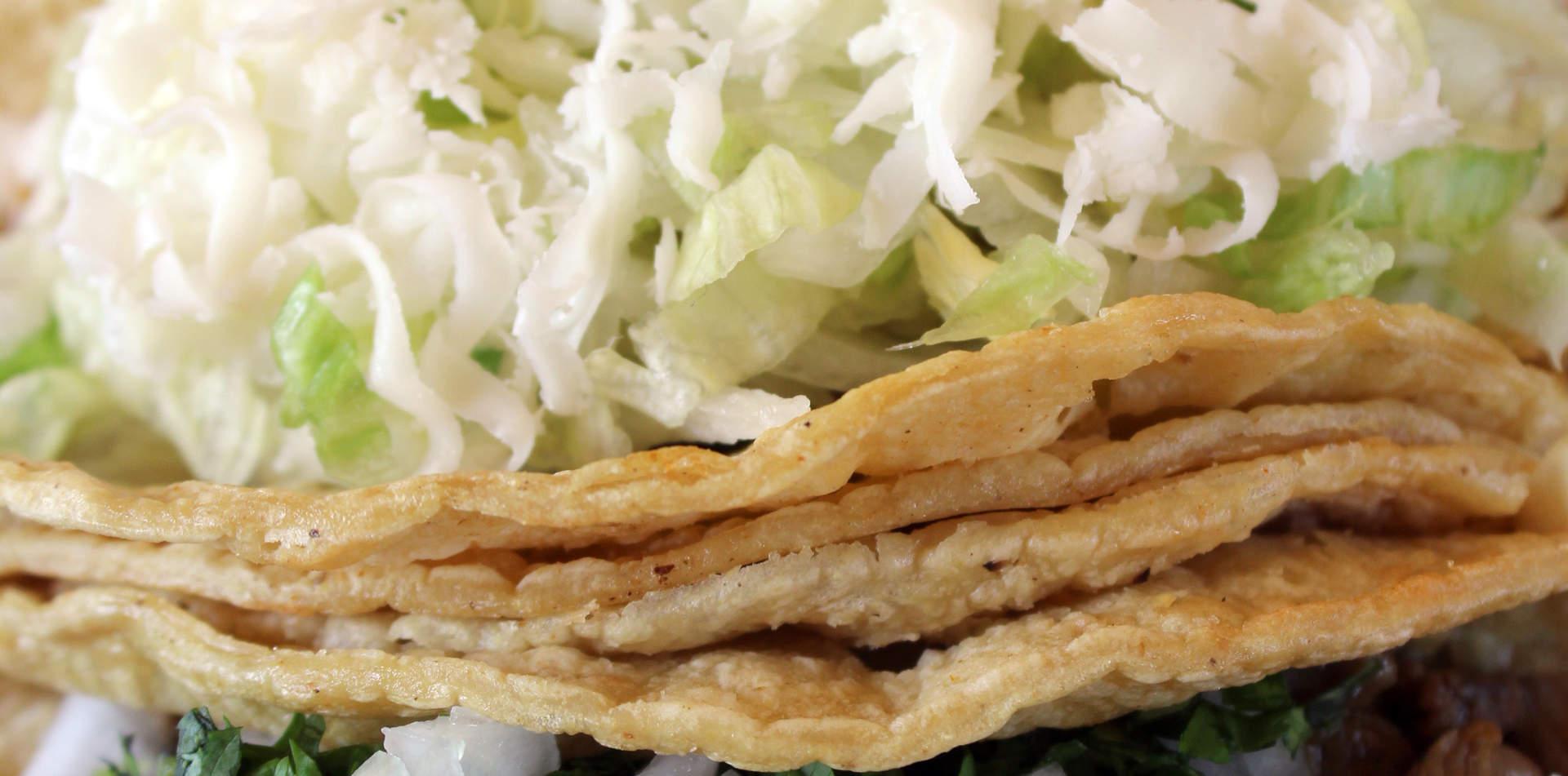 Don_Taco_Restaurant_Menu_17_tacos_tortil