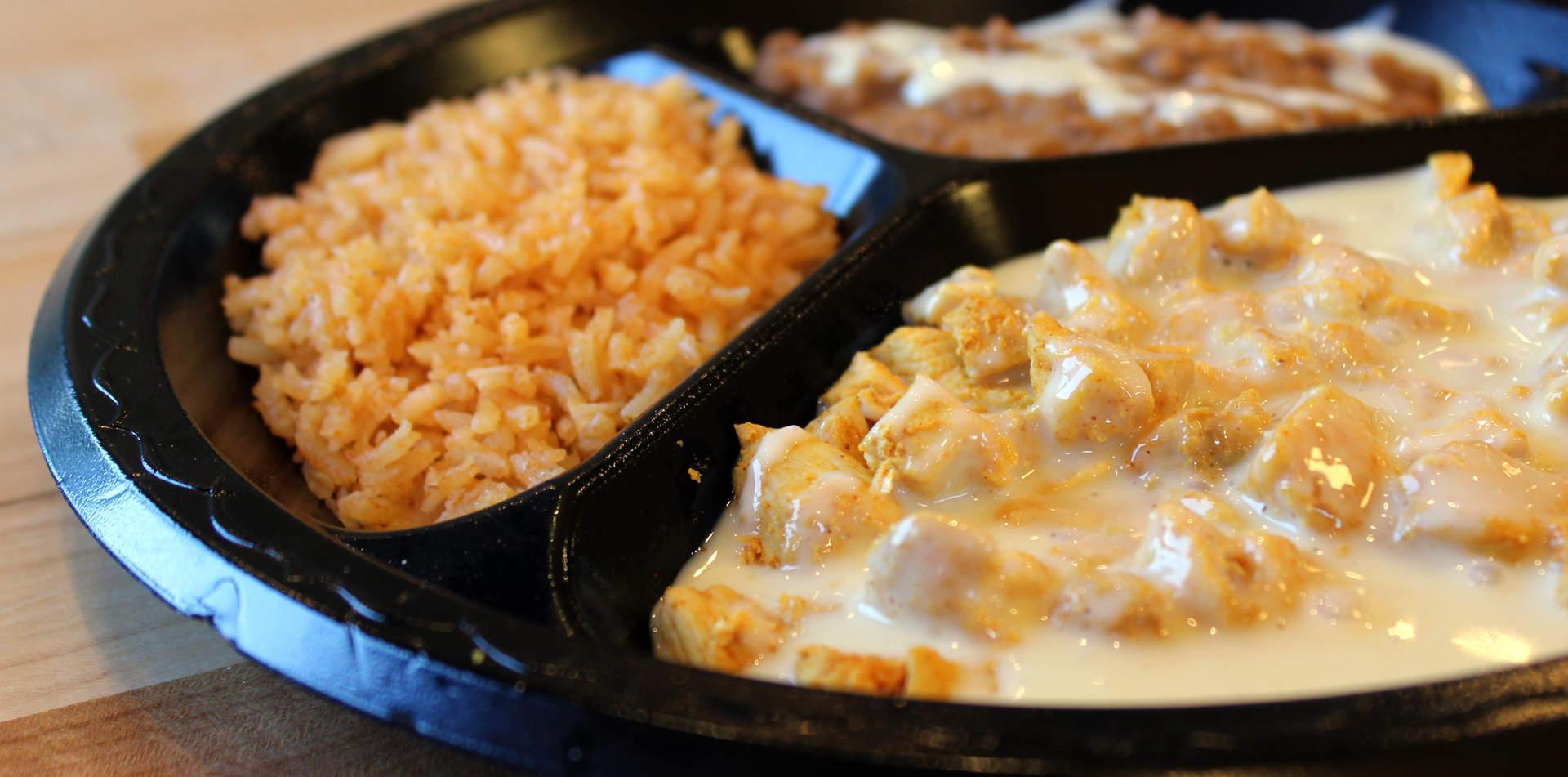 Don_Taco_Restaurant_Menu_52_combo_chicke