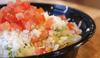 Don_Taco_Restaurant_Menu_39_bowl_topping