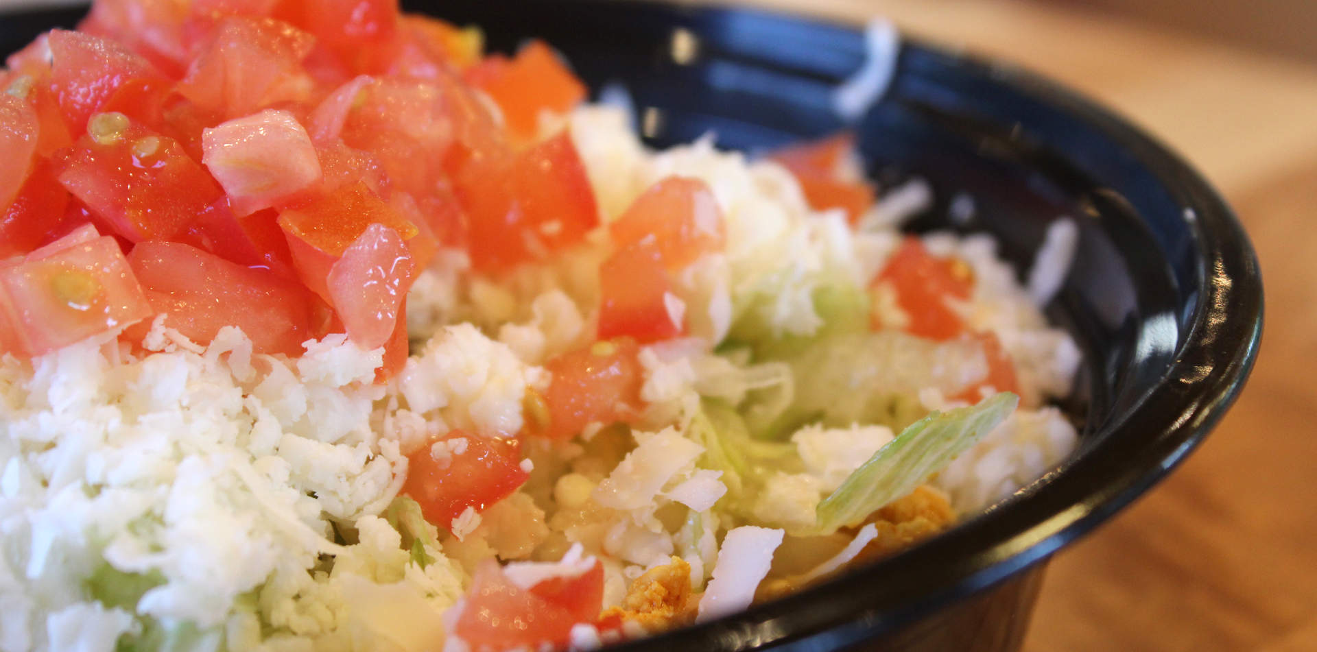 Don_Taco_Restaurant_Menu_39_bowl_topping