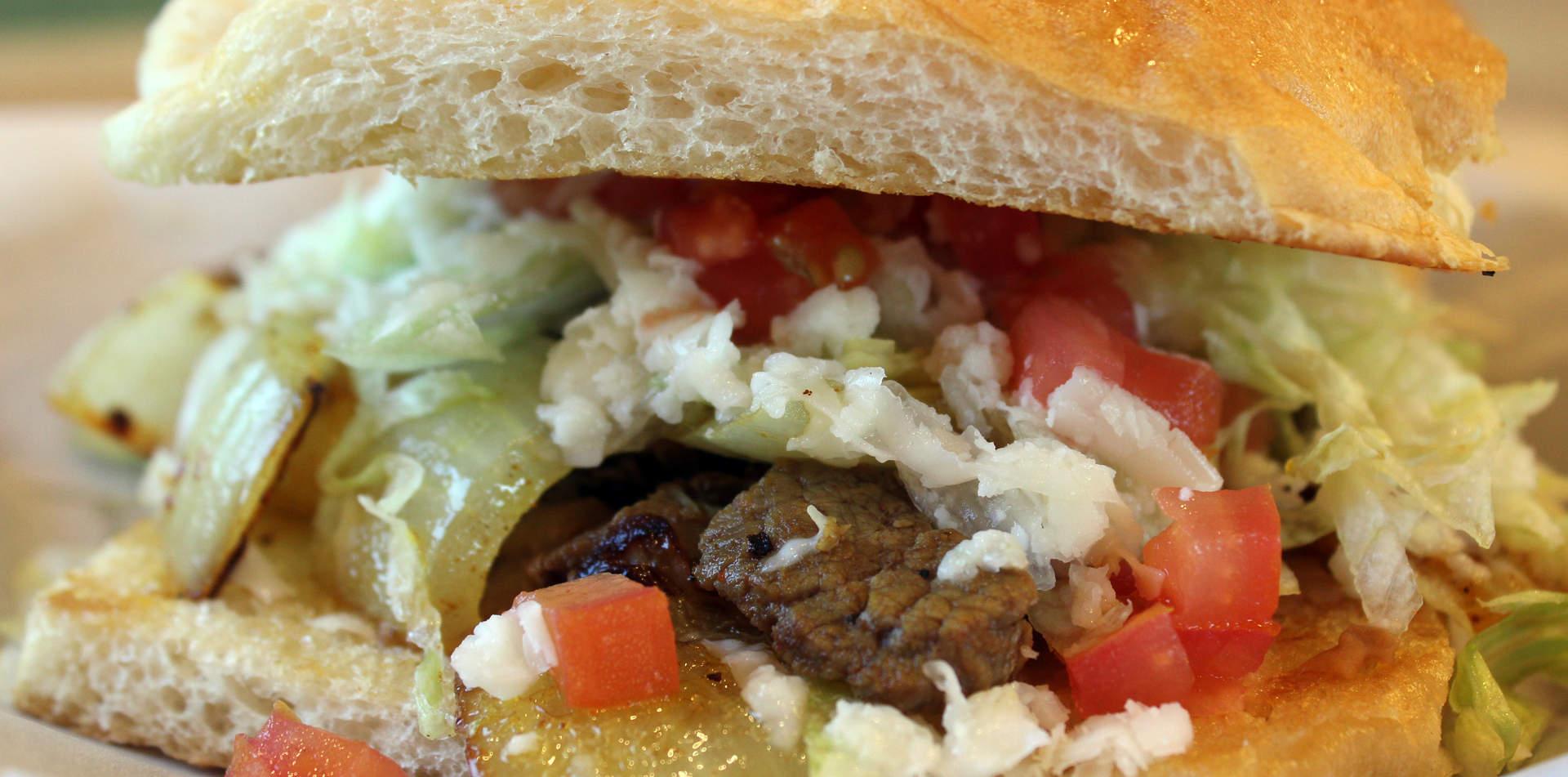 Don_Taco_Restaurant_Menu_34_torta_sandwi