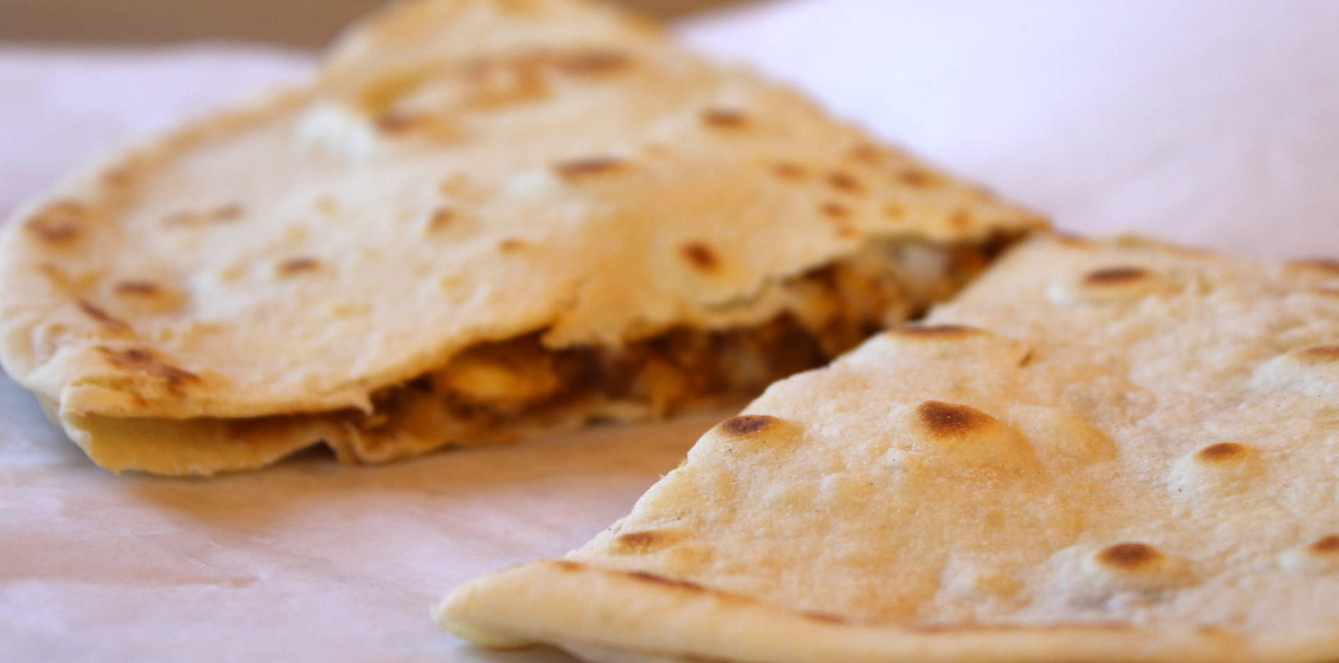 Don_Taco_Restaurant_Menu_51_quesadilla_f