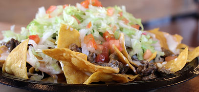 Don_Taco_Restaurant_Menu_09_nachos_steak