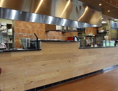 DonTaco_restaurant_interior_07_grill_kit