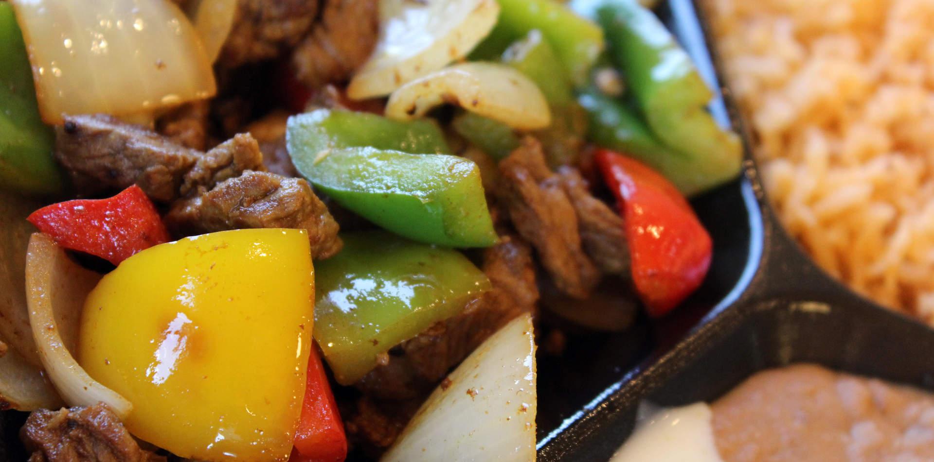 Don_Taco_Restaurant_Menu_58_combo_steak_