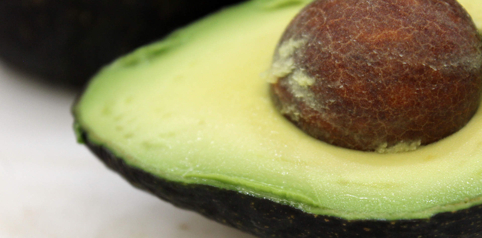 DonTaco_restaurant_flavors_22_avocados_s