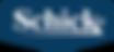 Schick-Logo.png