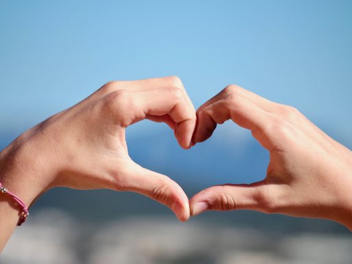 Aim For The Heart When Marketing With Women