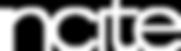 INCITE-LogoWHITE.png