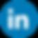 Linkedin Circle.png