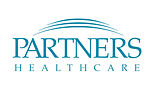 partners-healthcare-reports-breach-showc