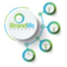 BrandLifeCreativeIconforWeb.jpg