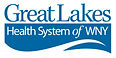 Great Lakes Health.jpg