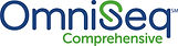 OmniSeq Comprehensive Logo-2c.jpg